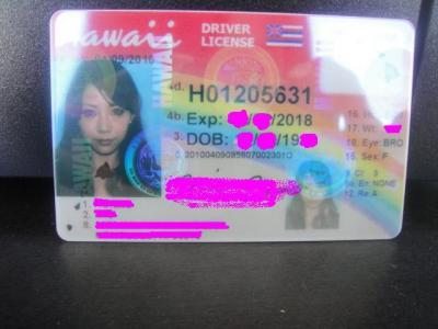 DL_convert_20100410124220.jpg