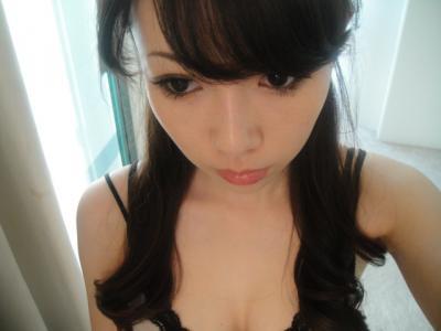 Photo+facial+1_convert_20100320134634.jpg