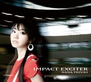 jk_limited[1]