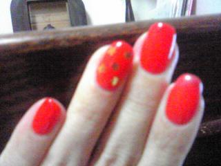 nail_red.jpg