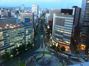 takasimaya_convert_20110601224307.jpg