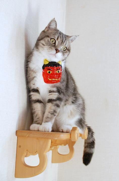 20140131おに猫まりん1