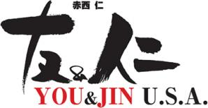 logo_you_jin_usa.jpg