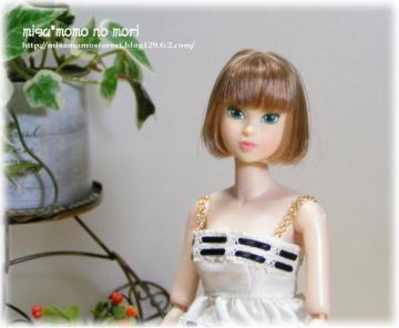 blog20100301.jpg