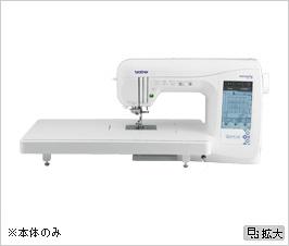 心斎橋qc1000Front01