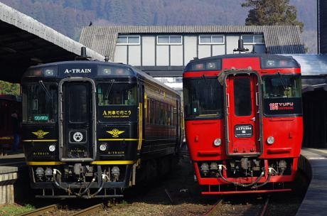 A列車_2