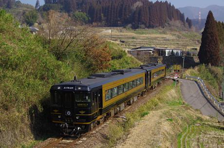 A列車_3