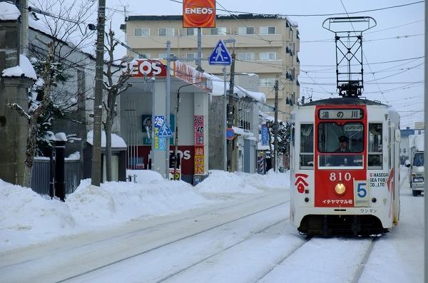 201101hakodate050.jpg