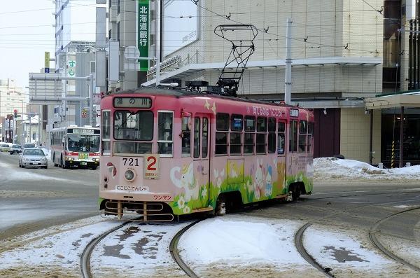 201101hakodate151.jpg