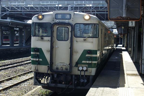 DSCF8481.jpg
