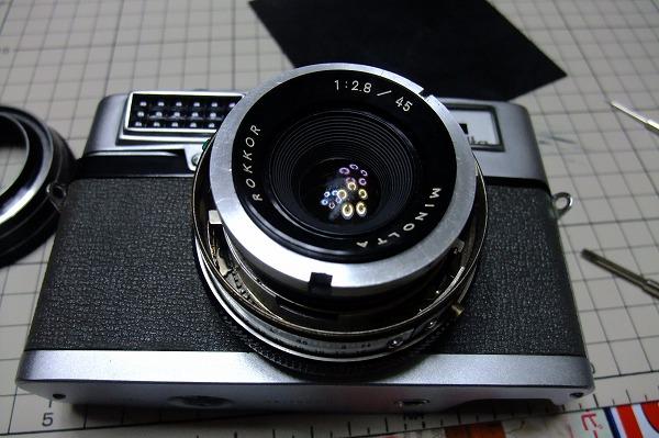 DSCF8806.jpg