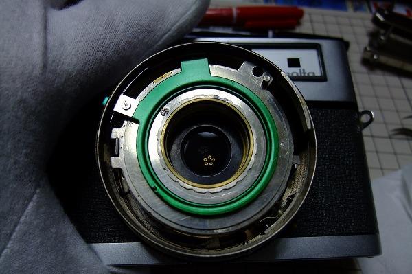 DSCF8812.jpg