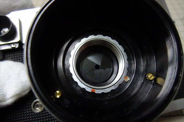 DSCF8935.jpg