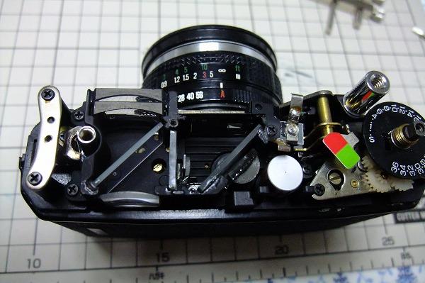 DSCF9361.jpg