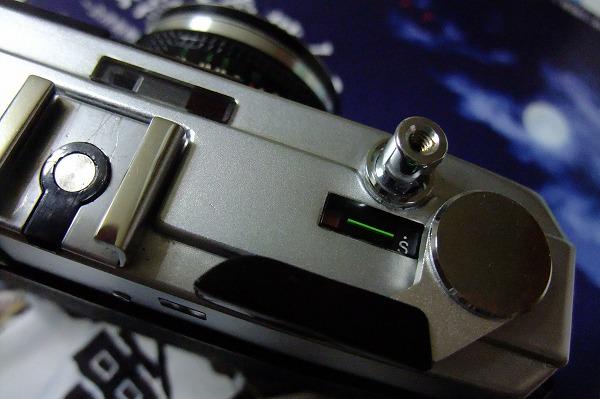 DSCF9365.jpg