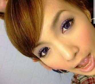 天使紫 (2)