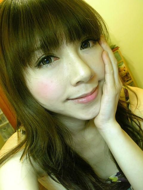 天使咖 (2)