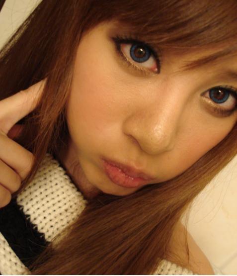 天使藍 (5)