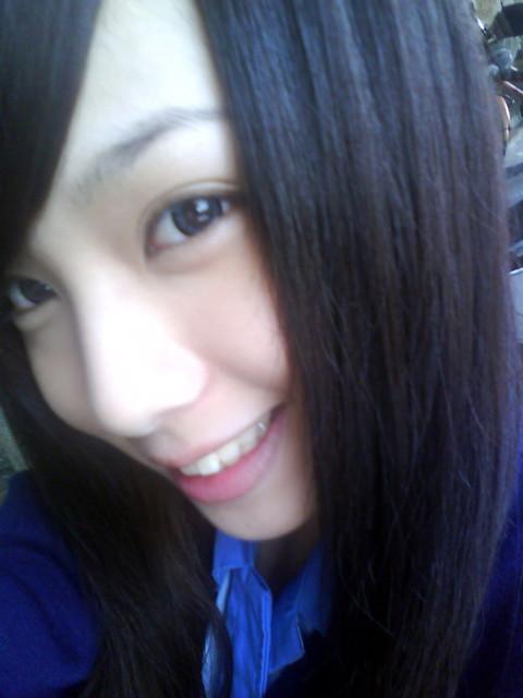 天使藍 (4)