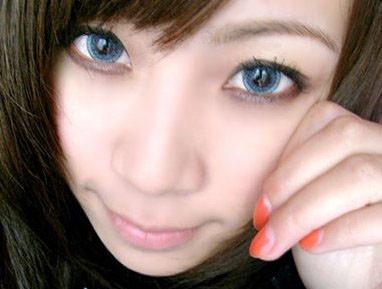 水凝藍 (2)