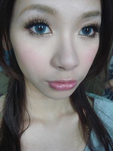 水凝藍 (1)