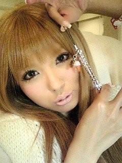 蜜糖咖 (3)