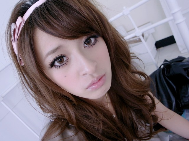 蜜糖咖 (6)