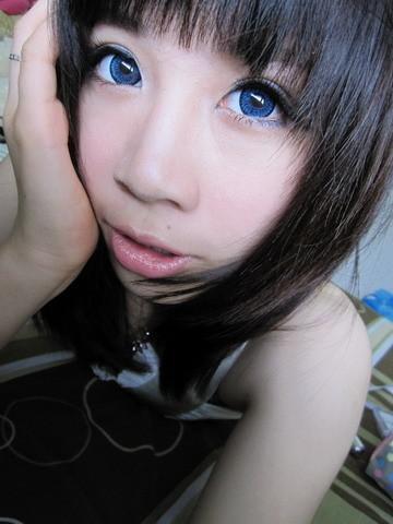 大水凝藍 (6)