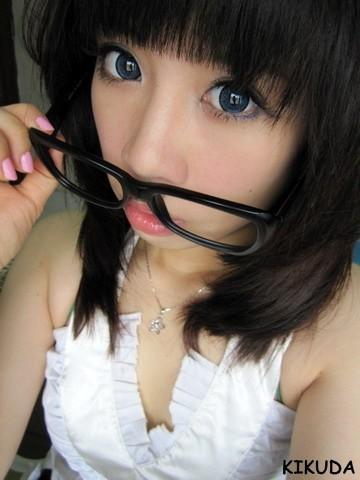 大水凝藍 (5)