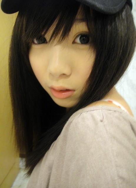 花心黑 (3)