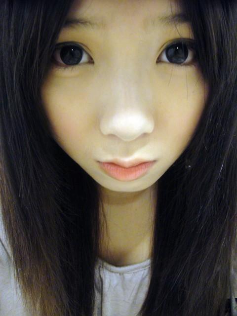 花心黑 (2)