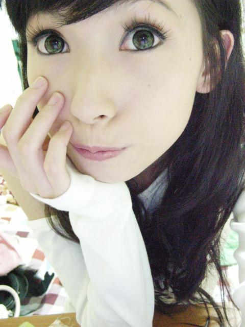 幻影綠 (7)