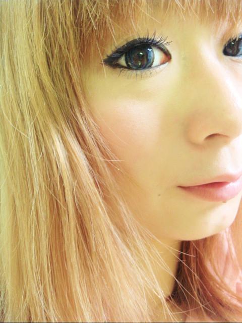 幻影藍 (7)