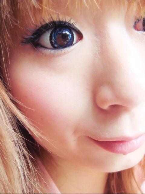 幻影藍 (6)