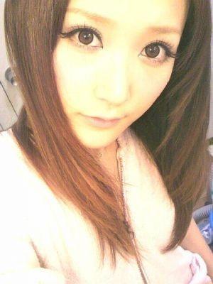 甜美人 (16)