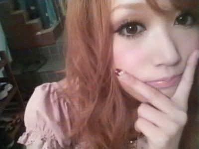 甜美人 (17)