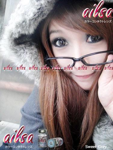 甜美人灰 (5)