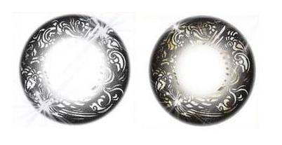 金銀鳳凰 (2)