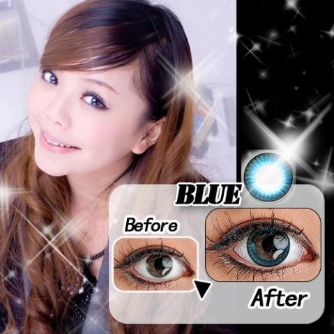 VIVIAN藍 (2)