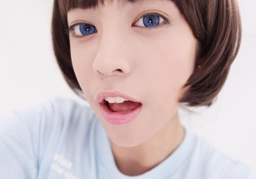 XCH藍 (1)