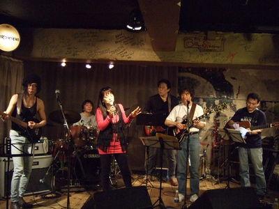 100526_JIROKICHI_BW_F0409.jpg