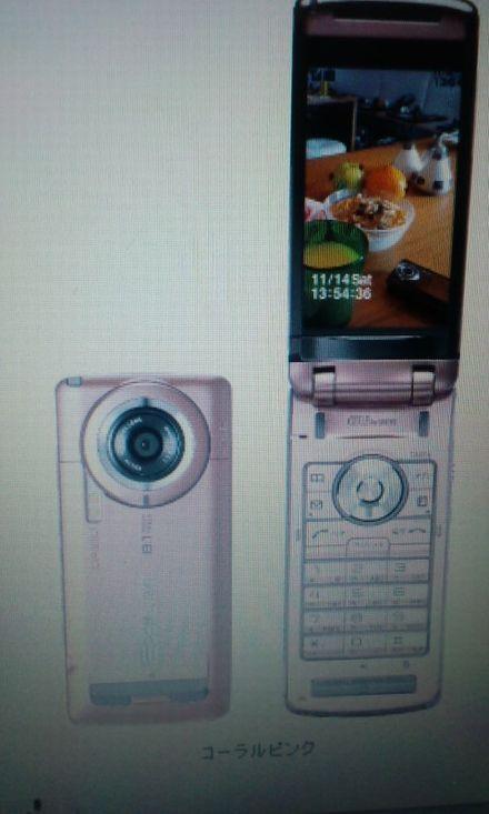 100406_携帯画像_02