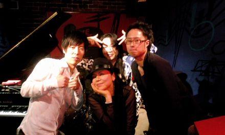 100428_don_fan~05