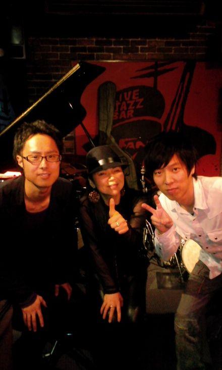 100428_don_fan~01