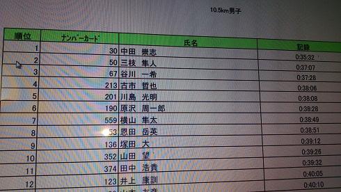 DSC_0091.jpg
