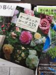 bloomさん本