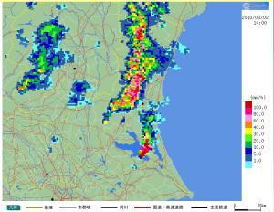 2010-08-02.jpg