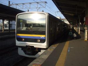 DSCF6780.jpg