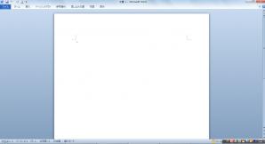 office2010-word.jpg