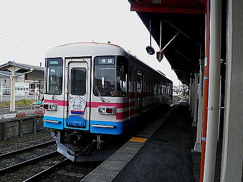 ひたちなか・ミキ300-103